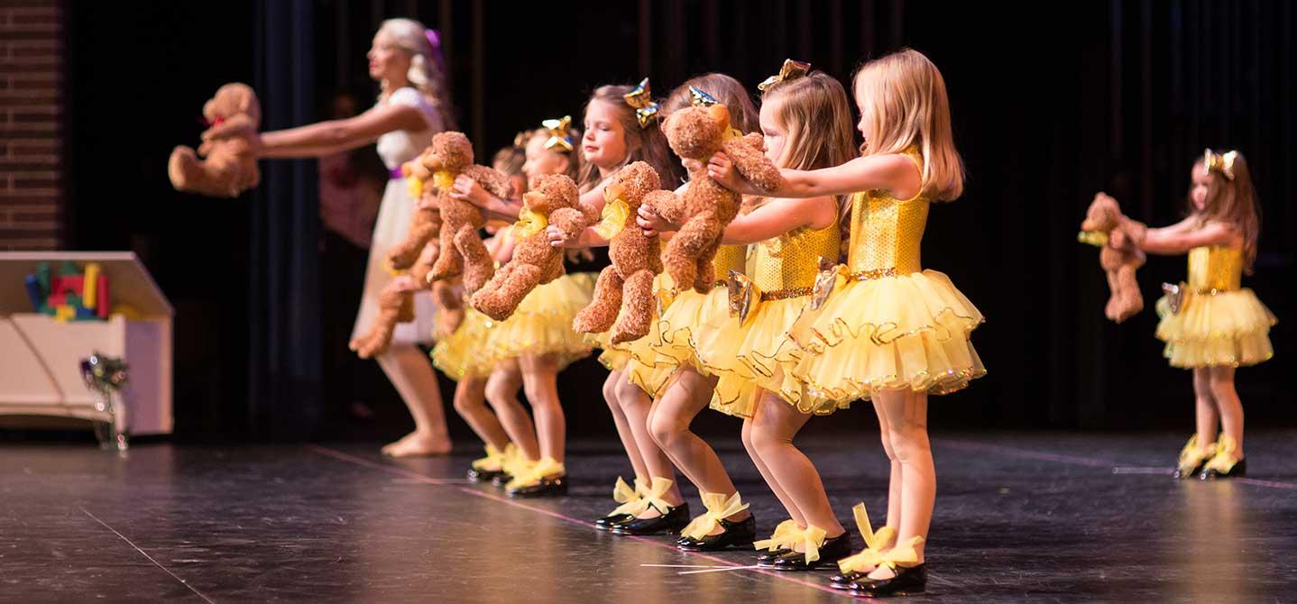 Image Result For Dance Classes In Lincoln Ne