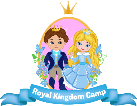 Summer Royal Kingdom Dance Camp at Motions